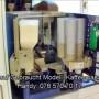 Verkauf Gebraucht Modell: COFFEE VENDING MACHINE - 10 verschiedene Getränke, Wasseranschluss - Bild3