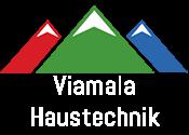 viamalahaustechniklogo1-3