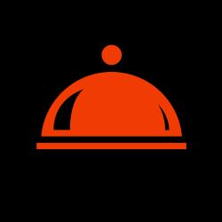 Original Logo gross