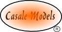 CasaleModels-Logo