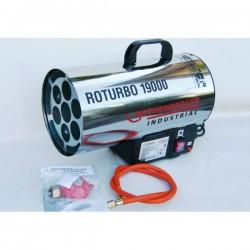 Heizkanone Roturbo 19000