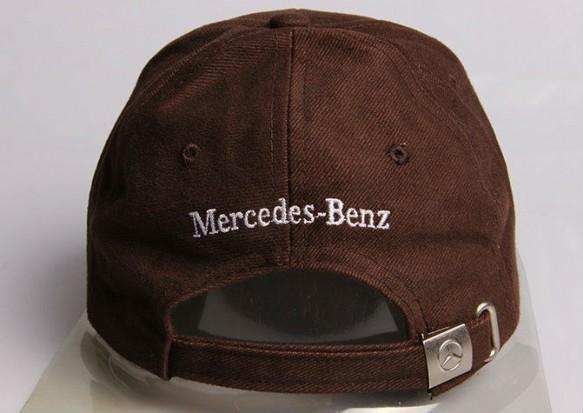 mercedes benz mercedes benz fan liebhaber fan kappe m tze. Black Bedroom Furniture Sets. Home Design Ideas