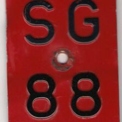 SG 88 A