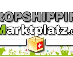 marktplatz-logo_ostern_ch