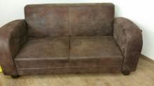2er Sofa