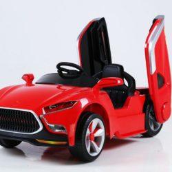 kinderfahrzeug-rideon-car-concept2-rot-1_1