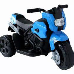 elektro-kindermotorrad-dreirad-819-blau-1