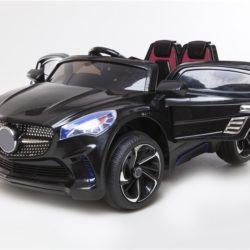 kinderfahrzeug-mit-fernsteuerung-lichter-f007-1