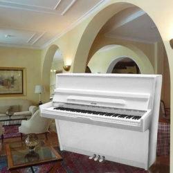 klaviere-klavier-astor-verk-fr-3-800-mtl-85