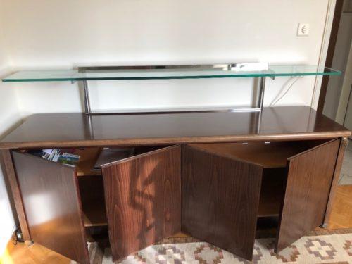 Sideboard Büromöbel | Möbel & Wohnen | Flohmarkt 24