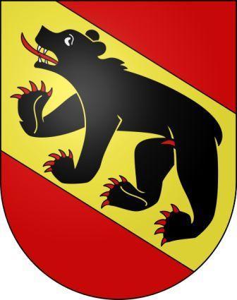 Steuererklärung 2020/2021 Kanton Bern ab 88.50 | Sonstiges ...