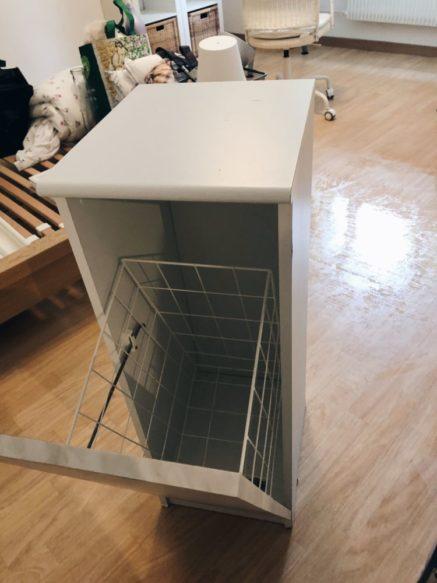 Gratis Wäscheschrank Abzugeben Möbel Wohnen Flohmarkt 24