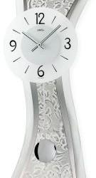 e-clock.ch – Uhren und Wetterstationen