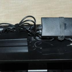 Dell Latitude E6420 ATG Notebook – Outdoor 730 nit LED Touchscreen