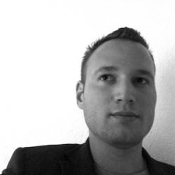 Webdesigner / Programmierer & Webshop-Coach