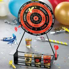 Party Dart Trinkspiel