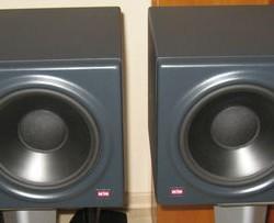 Klein und Hummel O300 K+H Neumann, Aktiv-LS, wie neu aus 12/2011